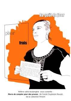 Portrait-a3-encours-30-04_Page_11